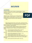 Boris Akunin-Leviatan 0.9.9 09