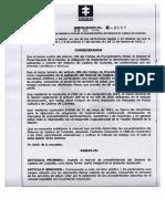 Cadena de Custodia Clase Inspeccion Judicial