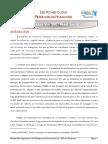 Fiche-outil Evaluation360 RH