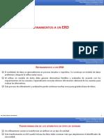 Clase_Semana_04_DBMS.pdf