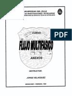 Correlaciones-Flujo-Multifasico-Jovejara.pdf