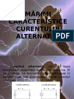 Curent Alternativ (1)