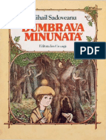 57245587-Mihail-Sadoveanu-Dumbrava-Minunata.pdf
