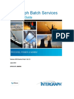 Batch_Services_Quick_Start_Guide.pdf