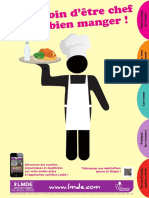Nutrition_guide Tres Pratique