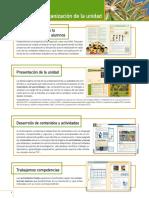 UD01 PMAR Ambito cientifico y matematico I.pdf