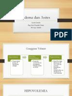 14. Edema dan Asites.pdf