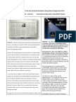 SWISSINDO DBLC NEWS Okezone Paper Edition English-Translation 19 5 16