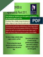 aprendiendo revit 2011 gratuito feb 2011.pdf