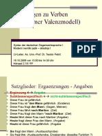 02 Engel 2004 Ergaenzungen-Aufgaben2008-09 Petric