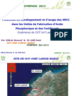 T.S 11 SYMPHOS 2013DCS- Mounsif ELHLALI.pptx