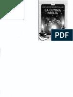 LA ULTIMA BRUJA.pdf