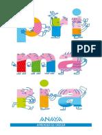 anaya aprender es crecer.pdf