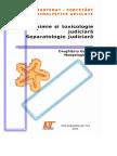 96220771-Chimie-Si-Toxicologie-Judiciara.pdf