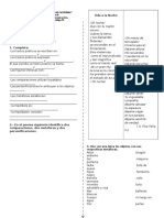 6 ª Guías Lenguaje.docx