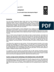 HDI Indonesia_Work for human development.pdf