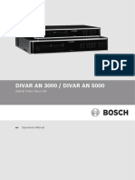 Operator Manual (v2. Operation Manual EnUS 13816510987