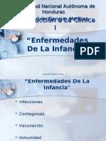 ENFERMEDADES_INFANCIAfalta