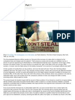 mises.org-Taxation_is_Robbery_Part_1.pdf