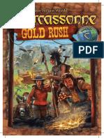 Carcassonne_Gold_Rush.pdf