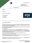 IDCNoturno_Civil_ABarros_Aula05e06_110315_JBorges(2).pdf
