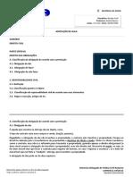 IDCNoturno_Civil_ABarros_Aula17a18_130415_JBorges.pdf