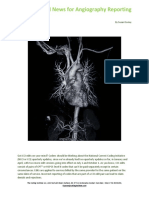 Get 2016 CCI News for Angiography Reporting