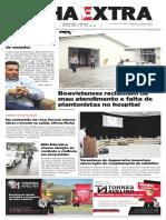 Folha Extra 1543
