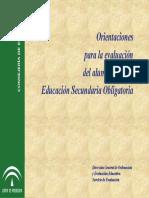 4a-EvaluacionESO