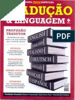 REVISTA LÍNGUA ESPECIAL - TRADUÇÃO E LINGUAGEM - MAIO 2012.pdf