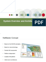 Ch.01 System Overview and Architecture.pptx