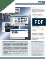 04ref201-158-Fr - Faro Scene Tech Sheet