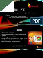 1455319804 Modulo 1.pdf