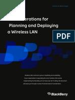 LEM6 2UserGuide | Firewall (Computing) | Computer Network
