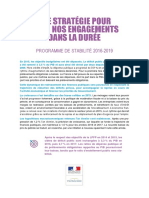 Synthèse Programme de stabilité 2016-2019.pdf