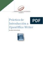 Práctica de Introducción a OpenOffice Writer (1).pdf