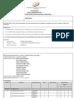 PROYECTO DE PROYECCION SOCIAL_RESPONSABILIDAD SOCIAL 1 (1).pdf