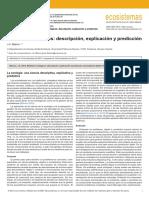 modelos ecológicos.pdf