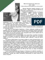 Hernani Guimarães Andrade.doc