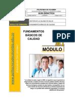 m2-Fr17 Guia Didactica-g.calidad en Salud-1