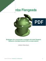 26480873 Bomba Flangeada