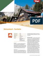 BTT Fact 02 Weissenbach Tannheim Klein
