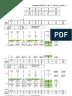 TRABAJO-PRÁCTICO-N-4-PÓRTICO-2D-MÉTODO-MATRICIAL-EJERCICIO-N1-6