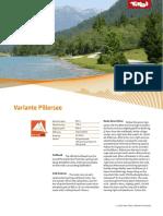 BTT Fact 12 Variante Pillersee_klein