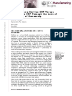 Softwareasaservice-ERP-versus-Onpremise-ERP-through-the-Lens-of-Total-Cost-of-Ownership-125936.pdf