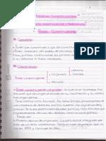 Derecho Constitucional - Efip1 Temario Nuevo
