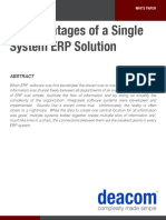 10-Advantages-of-a-Single-System-ERP-Solution-147324.pdf