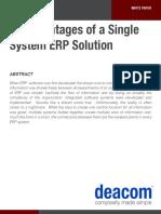 10-Advantages-of-a-Single-System-ERP-Solution-147324.pdf