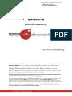 10.2305-IUCN.UK.2011-2.RLTS.T155835A4851683.en.pdf