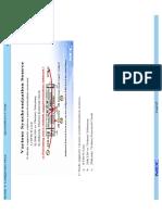 C Node Timing  Source.pdf